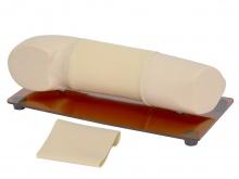 高级皮下埋入避孕训练手臂模型