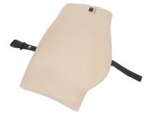 着装式臀部肌肉注射外套(高级电子臀部注射训练模型)