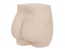 臀部肌肉注射训练模型
