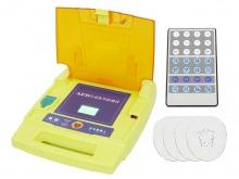 AED自动体外模拟除颤训练仪